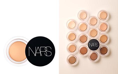 NARS Soft Matte Complete Concealer - Bloomingdale's_2