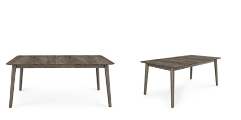 Huppé Elda Extension Dining Table - Bloomingdale's_2