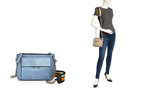 Marni Bandoleer Leather Shoulder Bag - Bloomingdale's_2