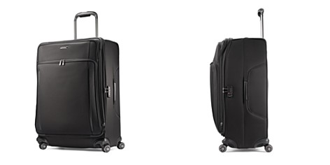 "Samsonite Silhouette Sphere XV Softside Spinner 29"" - Bloomingdale's_2"