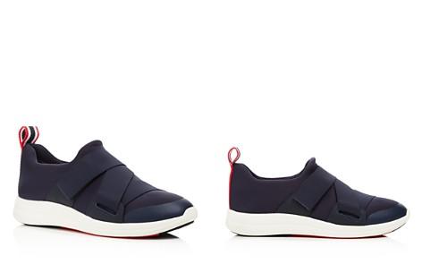 Tory Sport Neoprene Slip-On Sneakers - Bloomingdale's_2