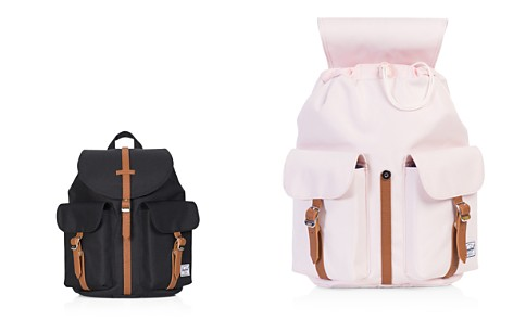 Herschel Supply Co. Dawson's Backpack - Bloomingdale's_2