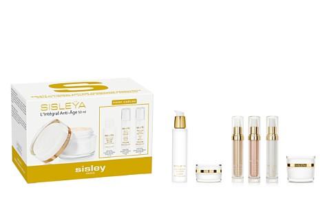 Sisley-Paris Sisleÿa Discovery Gift Set ($683.50 value) - Bloomingdale's_2