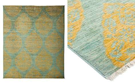 """Solo Rugs Eclectic Area Rug, 8'3"""" x 9'10"""" - Bloomingdale's_2"""