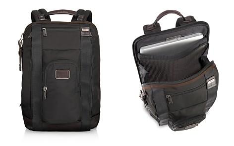 Tumi Alpha Bravo Edwards Backpack - Bloomingdale's_2