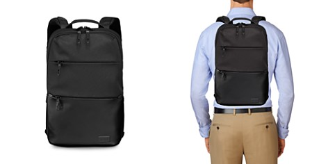 Tumi Tahoe Elwood Backpack - Bloomingdale's_2