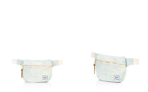 Herschel Supply Co. Fifteen Belt Bag - Bloomingdale's_2