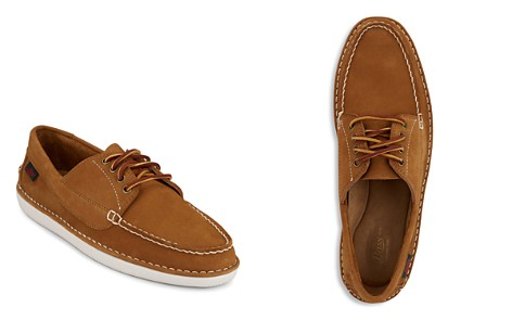 G.H. Bass & Co. Whitford Boat Shoes - Bloomingdale's_2
