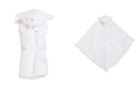 Angel Dear Lamb Blankie - Bloomingdale's_2