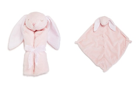 Angel Dear Bunny Blankie - Bloomingdale's_2