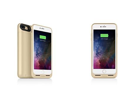 Mophie Juice Pack Air for iPhone 7 Plus - Bloomingdale's_2