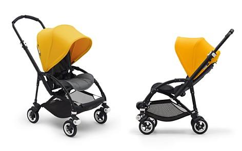 Bugaboo Bee5 Complete Stroller - Bloomingdale's_2