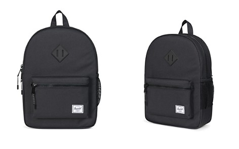 Herschel Supply Co. Unisex Heritage Youth Backpack - Bloomingdale's_2