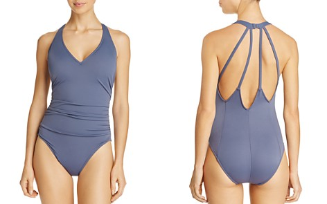 Magicsuit Trudy One Piece Swimsuit - Bloomingdale's_2