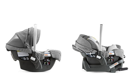 Stokke PIPA by Nuna Car Seat & Base - Bloomingdale's_2