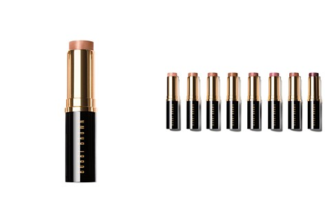 Bobbi Brown Glow Stick, Follow the Sun Collection - Bloomingdale's_2