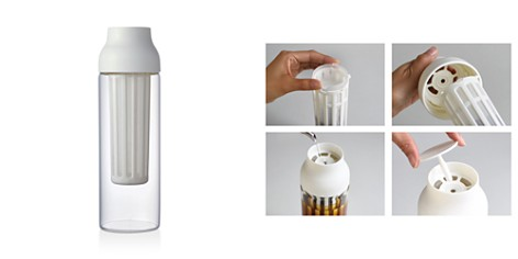 Kinto CAPSULE Cold Brew Carafe - Bloomingdale's_2