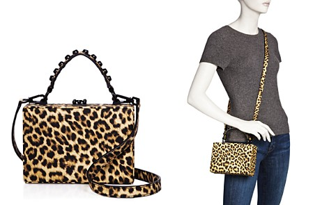 Nasty Gal Girl Boxx Leopard Print Crossbody - 100% Exclusive - Bloomingdale's_2