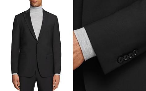 John Varvatos Star USA LUXE Slim Fit Suit Jacket - 100% Exclusive - Bloomingdale's_2