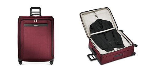 Briggs & Riley Transcend Large Expandable Spinner - Bloomingdale's Registry_2