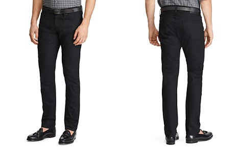 Polo Ralph Lauren Sullivan Stretch Slim Fit Jeans - Bloomingdale's_2