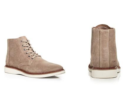 TOMS Men's Porter Desert Boots - 100% Exclusive - Bloomingdale's_2