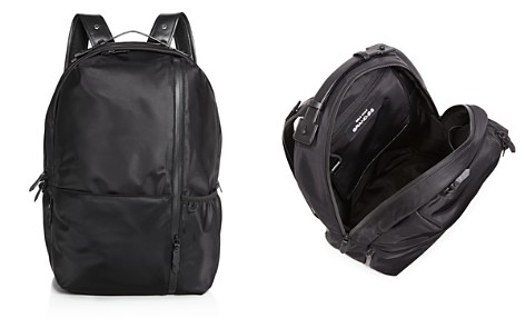 Cole Haan Grand.Os Nylon Backpack - Bloomingdale's_2