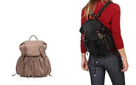 MZ WALLACE Marlena Backpack - Bloomingdale's_2