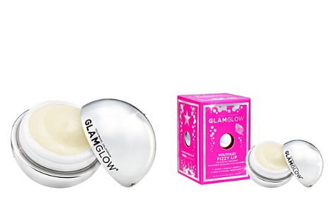 GLAMGLOW POUTMUD™ Fizzy Lip Exfoliating Treatment - Bloomingdale's_2