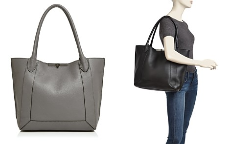 Botkier Perry Leather Tote - Bloomingdale's_2