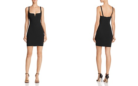 LIKELY Constance Body-Con Dress - 100% Exclusive - Bloomingdale's_2