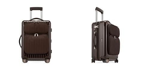 Rimowa Salsa Deluxe Hybrid Cabin Multiwheel® - Bloomingdale's Registry_2
