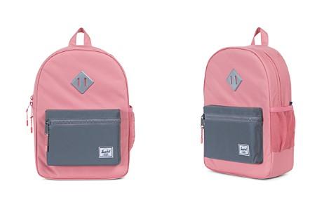 Herschel Supply Co. Unisex Heritage Youth Backpack - Bloomingdale's_2