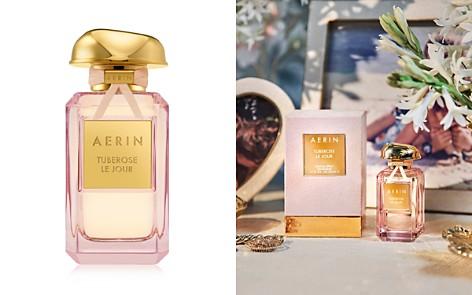 AERIN Tuberose Le Jour Parfum 1.7 oz. - Bloomingdale's_2