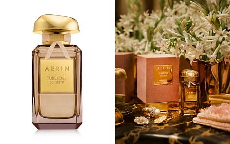 AERIN Tuberose Le Soir Parfum 1.7 oz. - Bloomingdale's_2