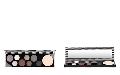M·A·C Girls Personality Palettes - Bloomingdale's_2