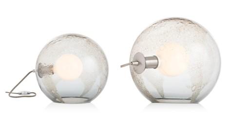 Arteriors Geyser Torchiere Lamp - Bloomingdale's_2