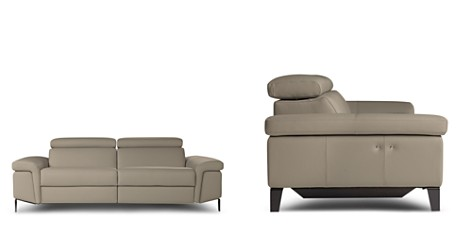Giuseppe Nicoletti Peter Motion Sofa - 100% Exclusive - Bloomingdale's_2