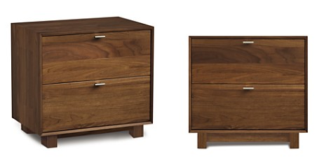 Bloomingdale's Artisan Collection Sloane 2-Drawer Nightstand - 100% Exclusive_2