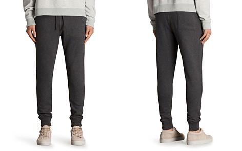 ALLSAINTS Raven Sweatpants - Bloomingdale's_2
