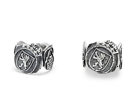 David Yurman Shipwreck Signet Coin Ring - Bloomingdale's_2
