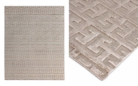 Exquisite Rugs Landis Area Rug,Geometric 8' x 10' - Bloomingdale's_2
