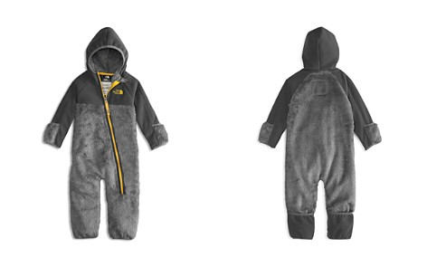 The North Face® Boys' Chimborazo One Piece - Baby - Bloomingdale's_2