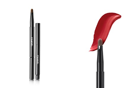 CHANEL LES PINCEAUX DE CHANEL Lip Brush - Bloomingdale's_2