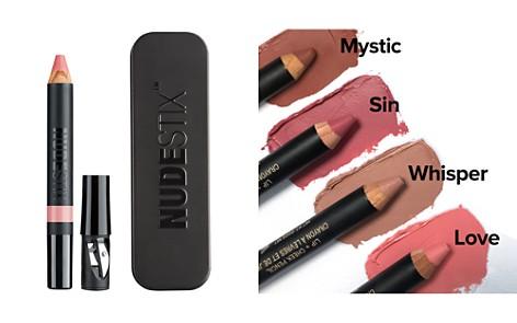 NUDESTIX Cream Lip & Cheek Pencil - Bloomingdale's_2