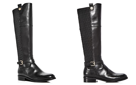 Cole Haan Women's Galina Leather Tall Boots - Bloomingdale's_2