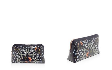 Ted Baker Karie Kyoto Gardens Cosmetics Case - Bloomingdale's_2