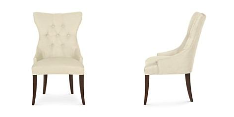 Bloomingdale's Camille Tufted Chair - 100% Exclusive_2