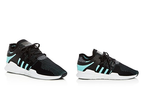 Adidas Women's Equipment Support Adv Primeknit Lace Up Sneakers - Bloomingdale's_2