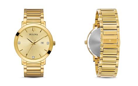 Bulova Modern Watch, 42mm - 100% Exclusive - Bloomingdale's_2